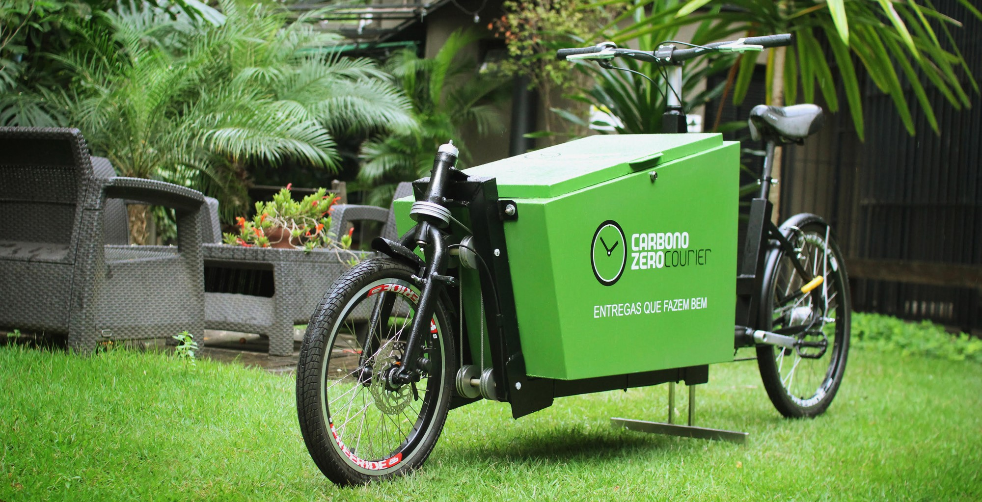 Carbono-Zero_Cargobike2-1